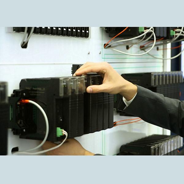 تامین تجهیز، راهاندازی سیستمهای Access فیبرنوری  Loop Telecom فازهای 14، 20 و 21 پارس جنوبی